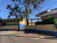 As próximas sessões da Câmara serão realizadas na Quadra de Esportes da EMEF Julieta Buchdid Carvalho