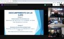Câmara de Iaras realiza com sucesso a primeira audiência pública tele presencial