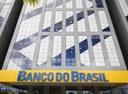 Câmara Municipal de Iaras pede esclarecimentos ao Banco do Brasil de Iaras
