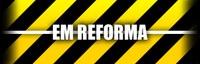Reforma e adequações do Prédio da Câmara