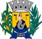 Câmara Municipal de Iaras